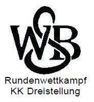 WSB_RWK_3x20