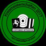 Sportjahr 2017_Logo
