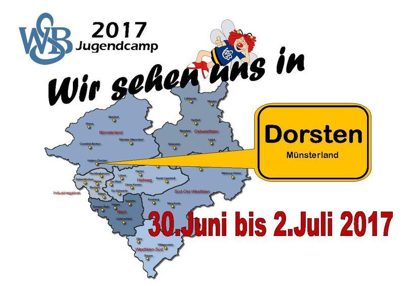 wsbcamp_dorsten