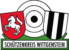 Schützenkreis Wittgenstein